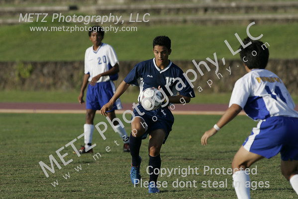 High School Sports 2004-05