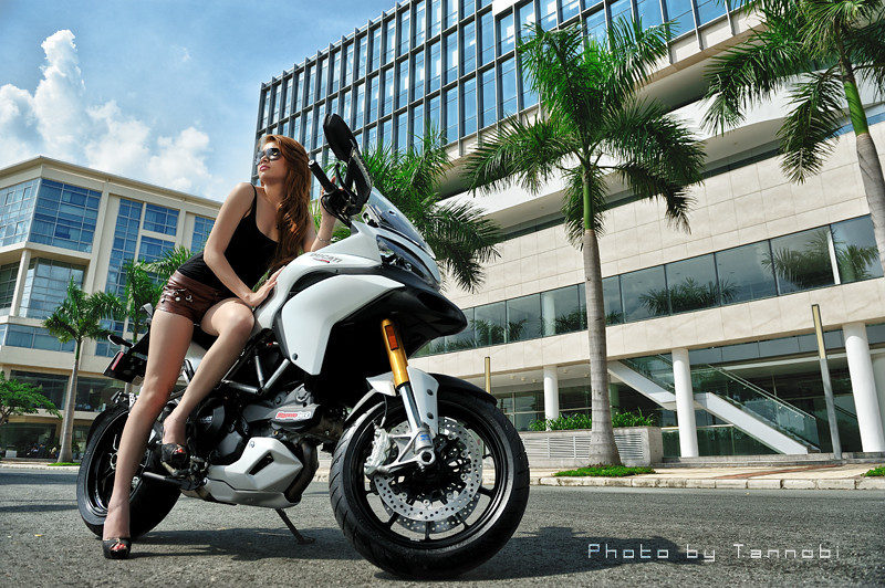 Looking for the source of the original photo for this photo set - please get in touch: http://MTS1200.info