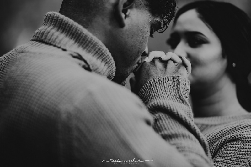25 MAY 2019 - TOUHIRAH & RECOWEN COUPLES SESSION-146.jpg