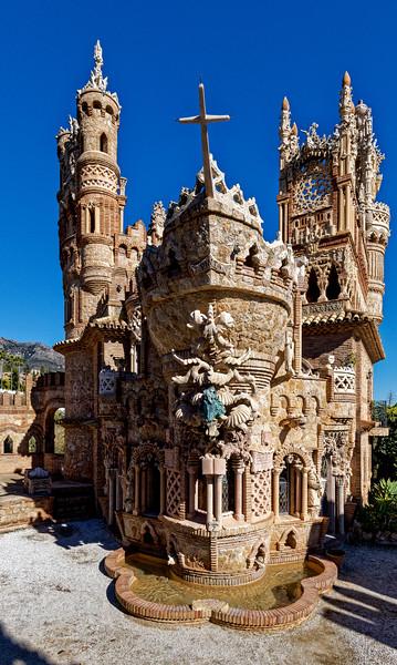 Castillo Aguilas-150121-W-28.jpg