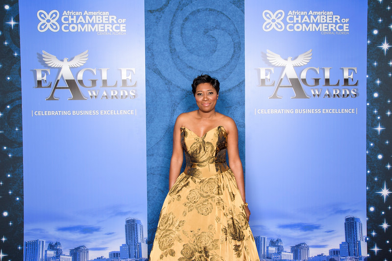 2017 AACCCFL EAGLE AWARDS STEP AND REPEAT by 106FOTO - 105.jpg