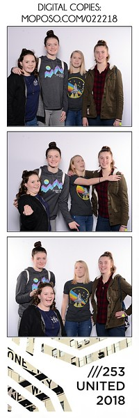 20180222_MoPoSo_Tacoma_Photobooth_253UnitedDayOne-1.jpg