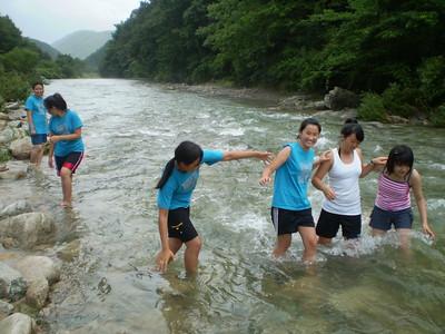 SMT Korea 2008