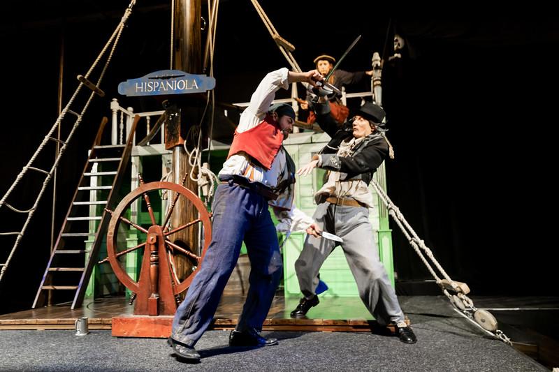 122 Tresure Island Princess Pavillions Miracle Theatre.jpg