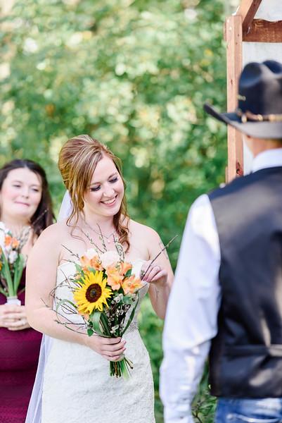 Antonia&Caleb_WeddingSocial-92.jpg