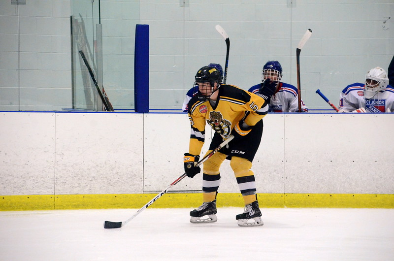 171007 Junior Bruins Hockey-044.JPG