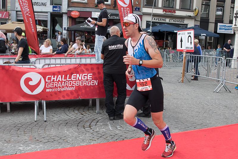 challenge-geraardsbergen-Stefaan-2093.jpg