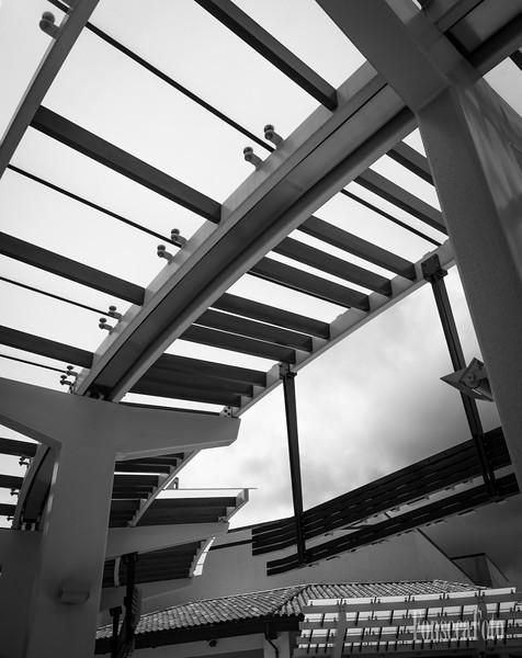 fonsecafoto-15mm17-0017.jpg
