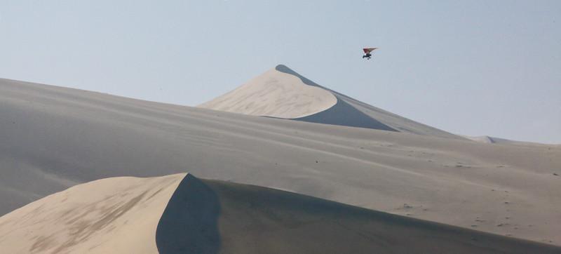 china desert -7.jpg
