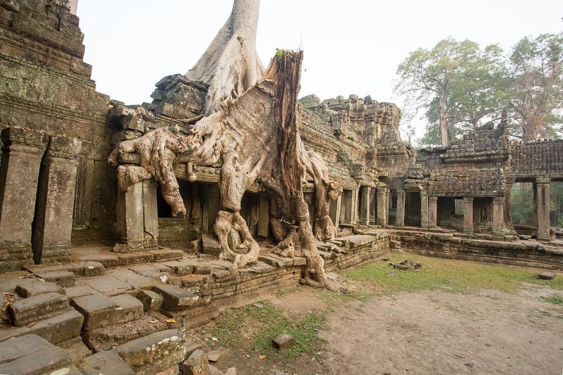 Cambodia-338-HDR.jpg