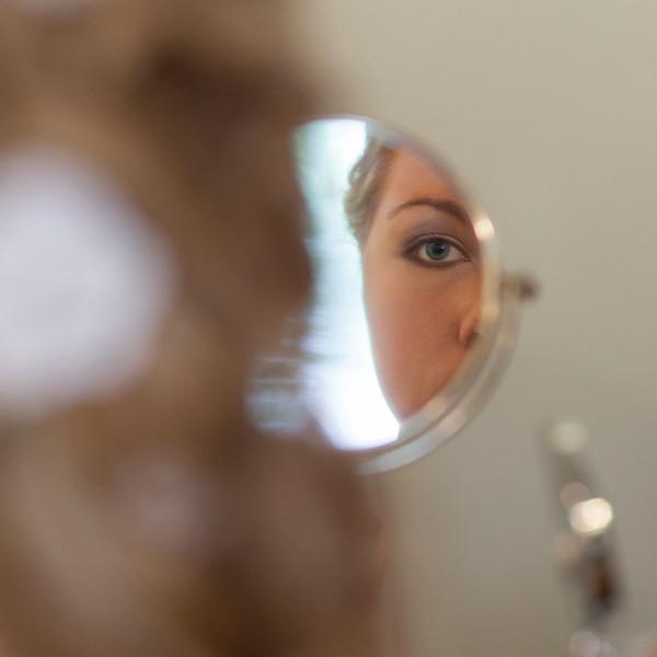 Reflection-0733.JPG