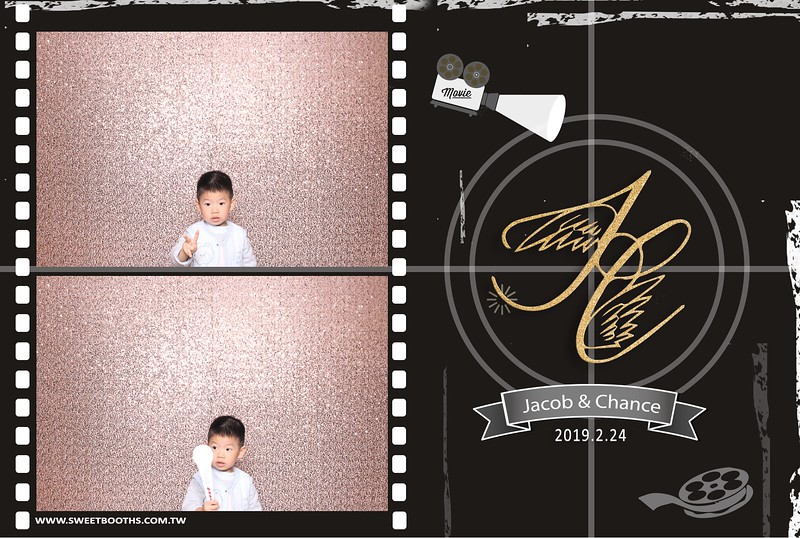 2.24_Jacob.Chance77.jpg