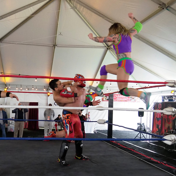 Crisp Event_Wrestling-23.jpg