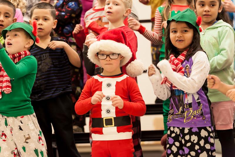 3 First grade Christmas Show R-10.jpg