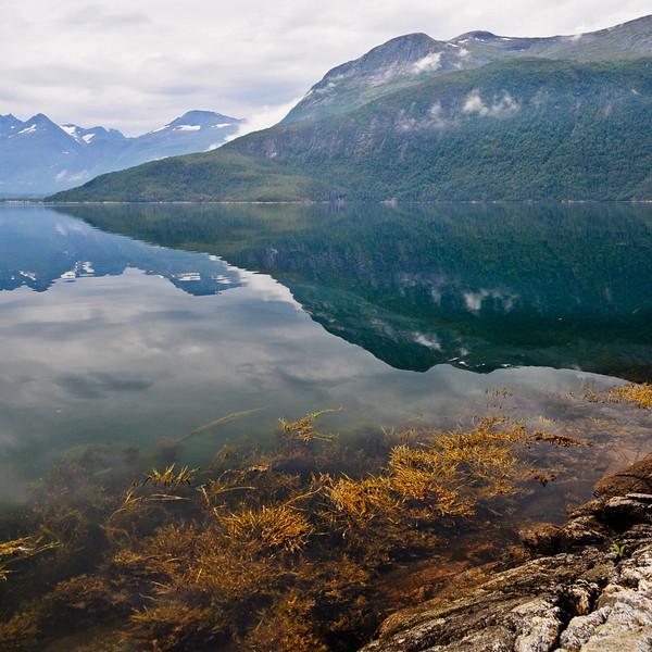 Sunndalsfjorden-26.jpg