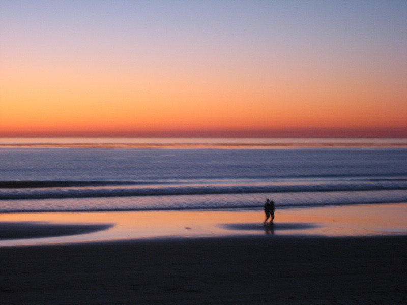 Georges Sunset.jpg
