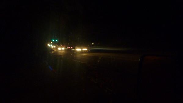 12-18 - Lights at Lake Lanier Islands