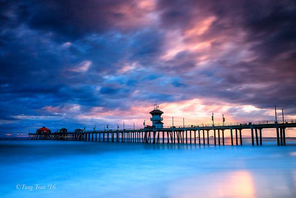 Huntington_Bch_Pier