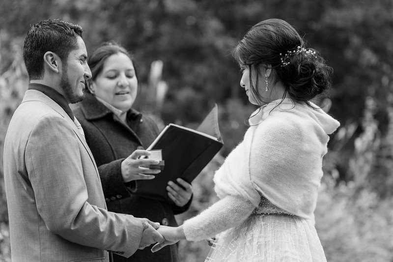 Central Park Elopement - Daniel & Graciela-28.jpg