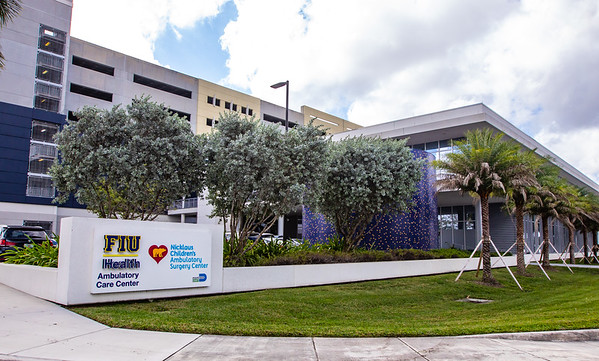 120919 FL-011b Florida International University