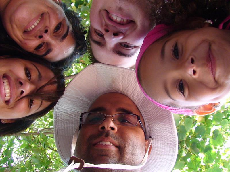 2008-summer 249.jpg