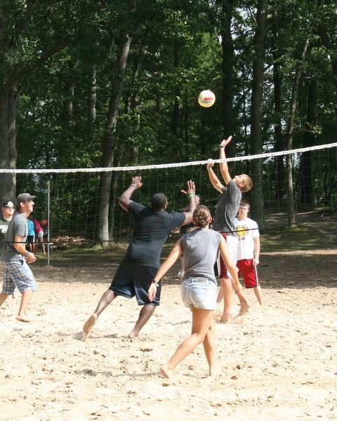 volleyball_4883964437_o.jpg