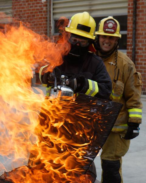 PFD_PFRA_091916_Extinguishers_7248.jpg