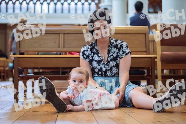 © Bach to Baby 2018_Alejandro Tamagno_Notting Hill_2018-07-10 040.jpg