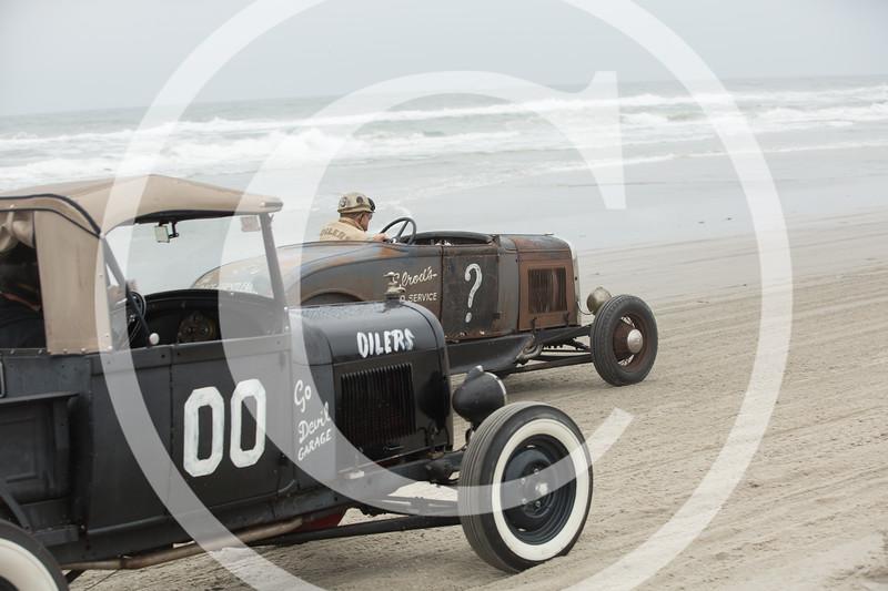 race of gentlemen-0897.jpg
