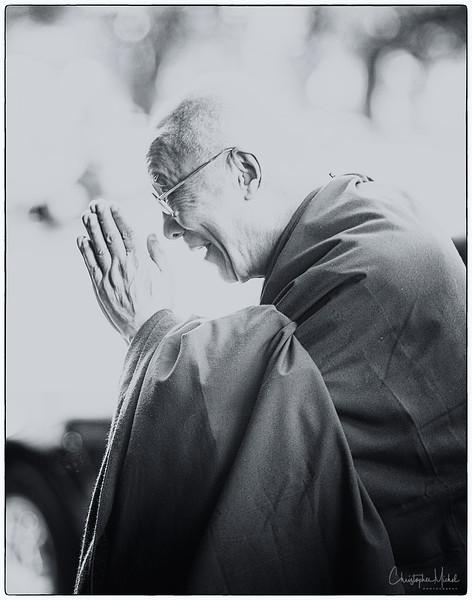 dalailama_20121016_7876.jpg