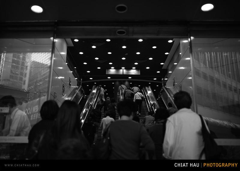 Hong Kong_Macau_May_2014-205.jpg
