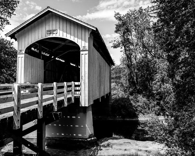 Cottage Grove Covered Bridges Full Size-17.jpg