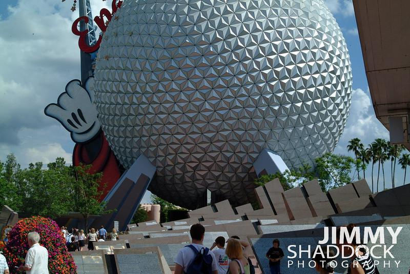 Disney 2005 402.jpg