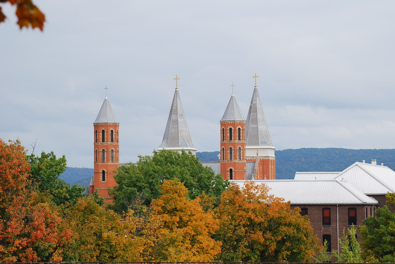 2012 campus fall (4).JPG