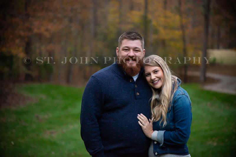 2019 November Ellis Family-35-10.jpg