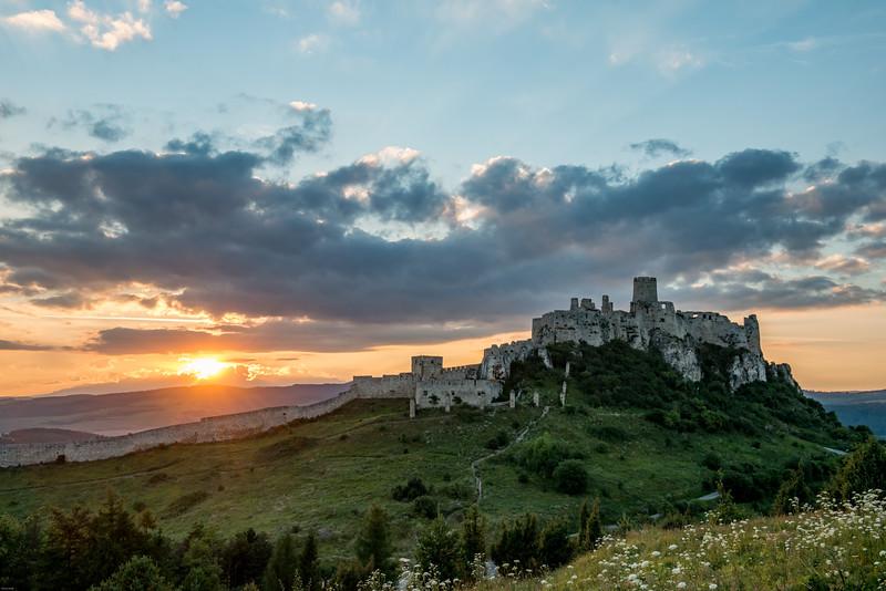 Spissky hrad-664.jpg