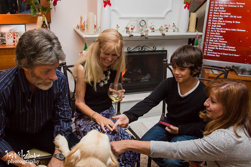 8_family_christmas_2016_jenniferjane.photography-2280.jpg