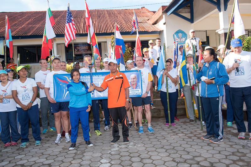 20170121_Peace Run Lombok_044.jpg