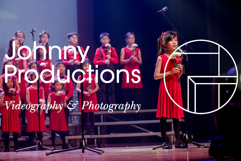 0267_day 2_ junior A & B_johnnyproductions.jpg