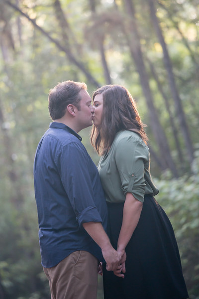 Houston Engagement Session ~ Amanda and Russell-1197.jpg