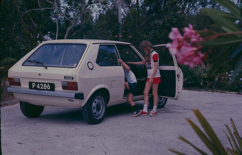 1977 05 Bermuda 9.jpg