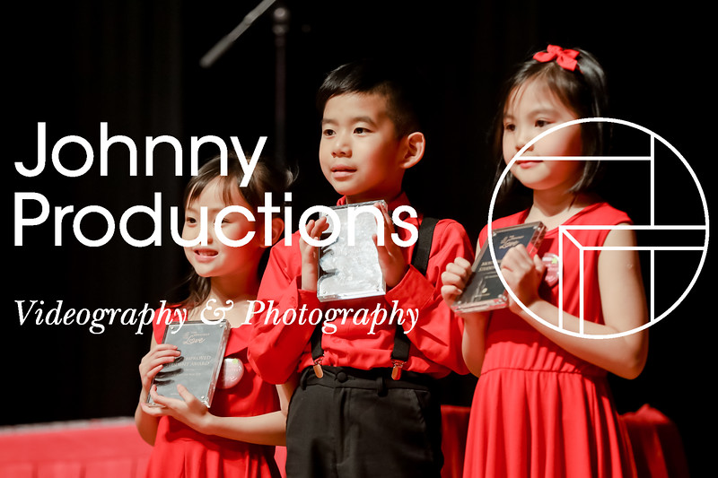 0091_day 1_award_red show 2019_johnnyproductions.jpg