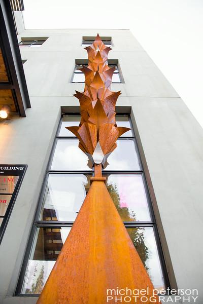 Sculpture7-1006.jpg