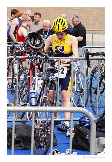 TTL-Triathlon-051.jpg