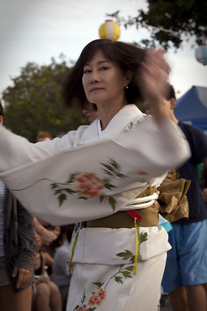 2009 Obon