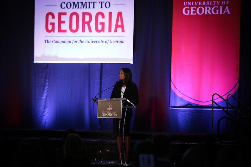 Atlanta_CampaignLaunch_2016_COMM-186.jpg