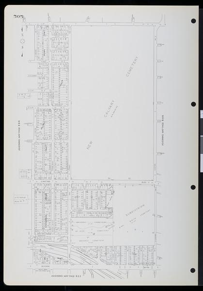 rbm-a-Platt-1958~660-0.jpg
