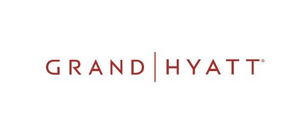 Grand Hyatt White.jpeg