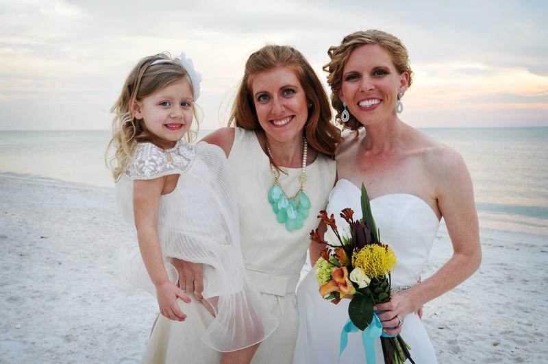 Stina and Dave's Naples Beach Wedding at Pelican Bay 575.JPG