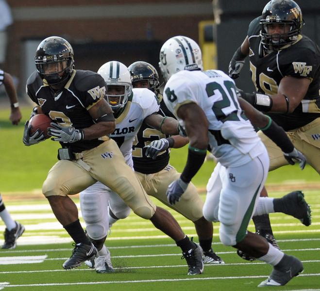 D Brown catch and run.jpg